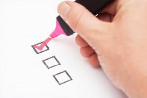 効果的なアンケート調査を行うためのPR・デジタルマーケティング戦略9選