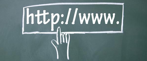 ウェブサイトの4大ページとその最適化方法
