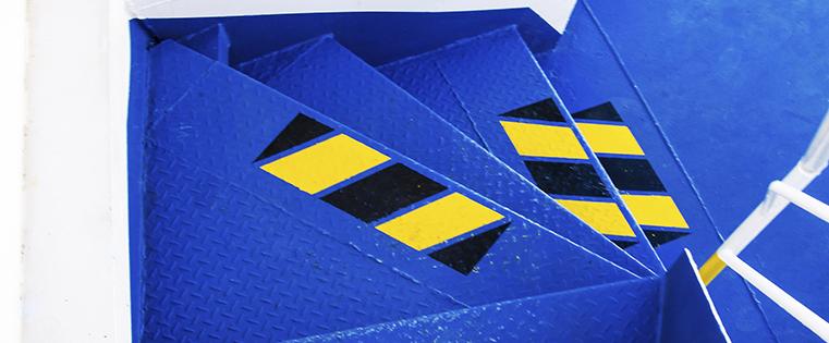 導入支援を効果的に進めるために欠かせない6つのステップ【マーケティング代理店向け】