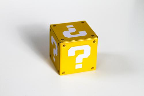 新しいSNSを利用する理由と、利用すべきか決定するための8つの質問