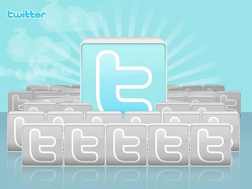 Twitterで確実にリツイートを獲得できる11のコツ