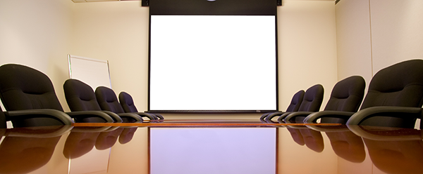 PowerPointのスライド作成とプレゼンの効果を高める14のワザ(と無料テンプレート)