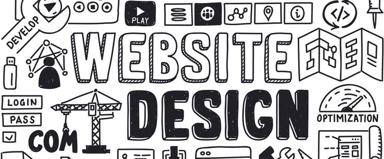マーケティング担当者やウェブ担当者が避けるべき5つのウェブデザイン