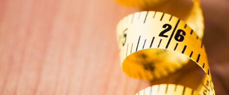 PR活動によるブランド認知度向上を正しく測るために行うべき4つの方法