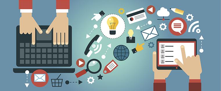 HubSpotのおすすめするマーケティングに使えるGoogleの無料ツール集