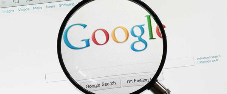Google検索を使いこなすための便利な29のテクニック