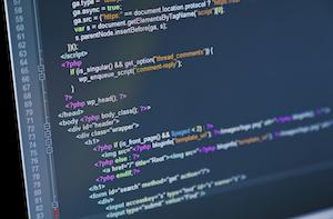 HTMLの知識がマーケティング担当者に役立つ7つの状況