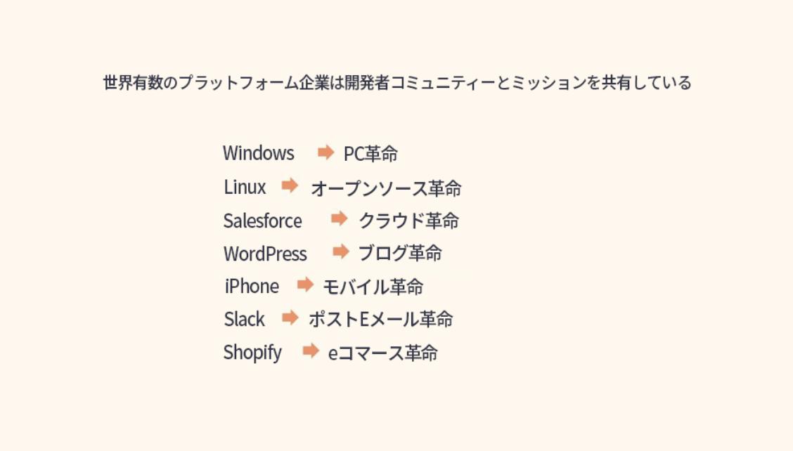 スクリーンショット 2019-04-10 18.55.22
