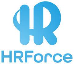 HRForce