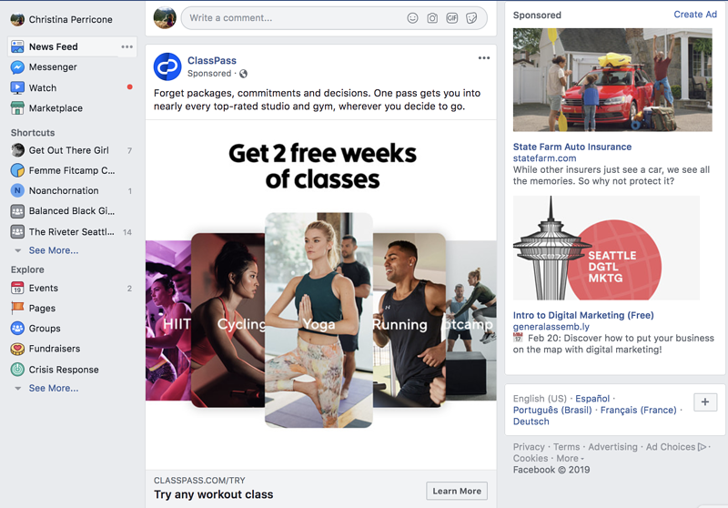 Facebook-lead-ads-sponsored-ad