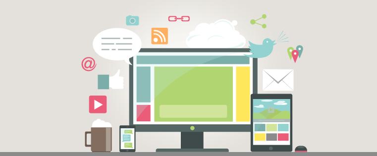 social-media-image-advertising.png