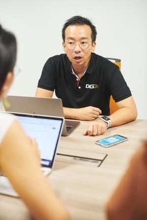 DGX-japan_HubSpot