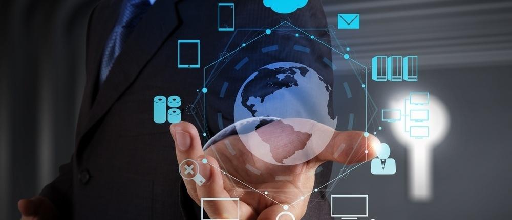 businessman shows modern technology as concept-327739-edited.jpg