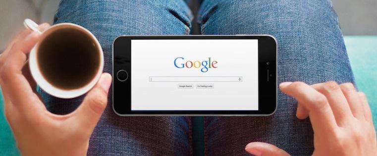 google-algorithm-change.jpg