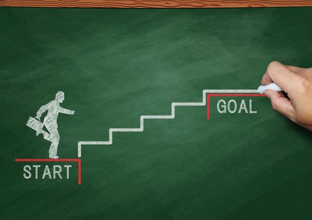 sfa_goal