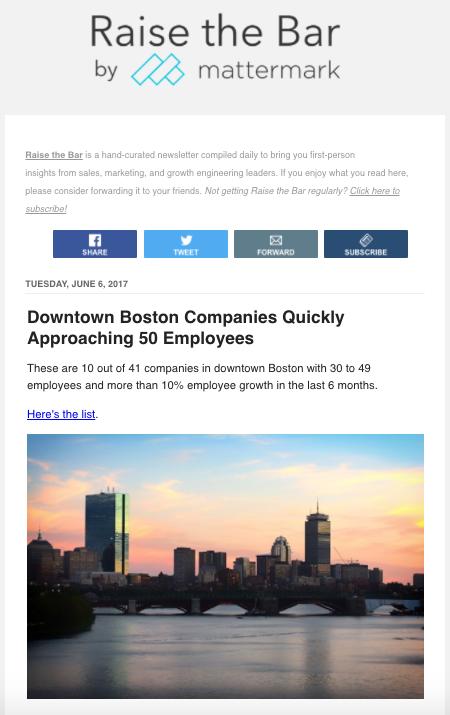 B2B Marketing CB Insights Newsletter-2.png