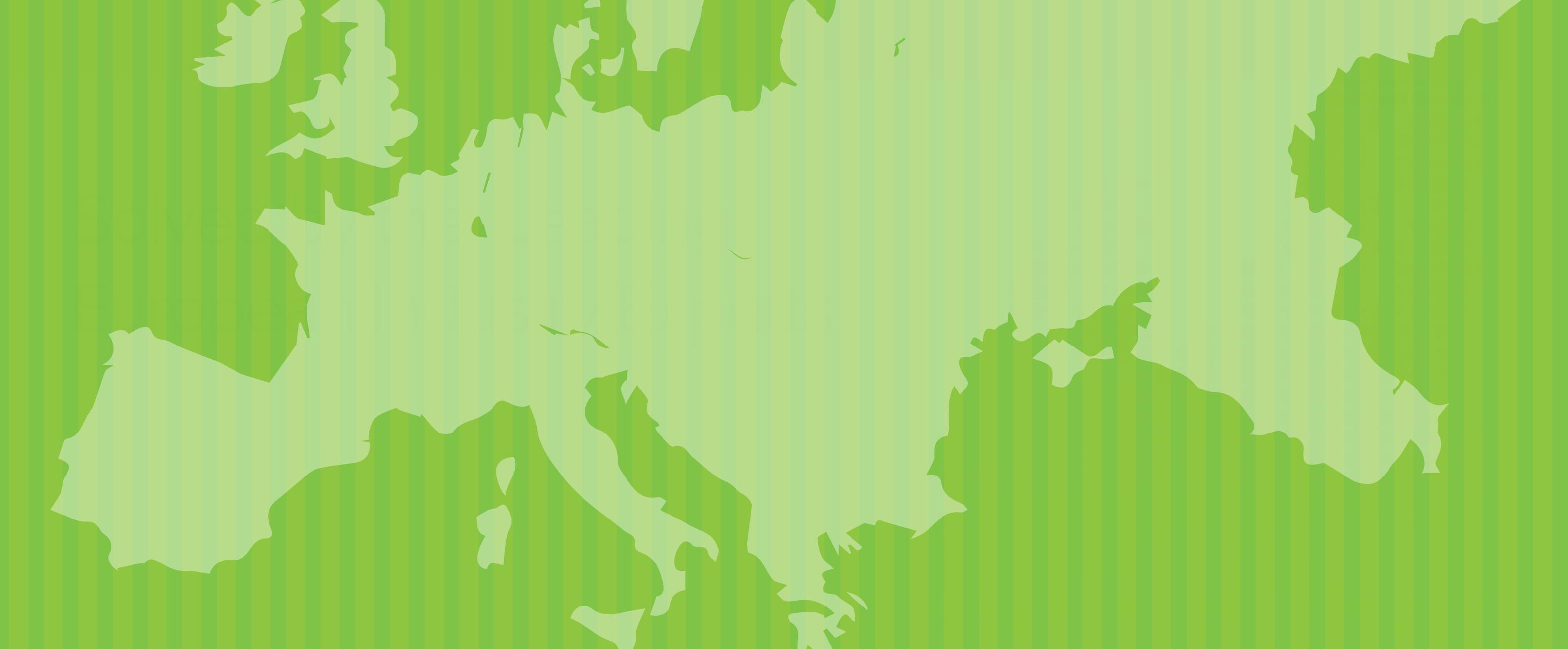 ヨーロッパのコンテンツマーケティングの状況