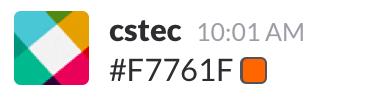 HTMLカラーコード.png