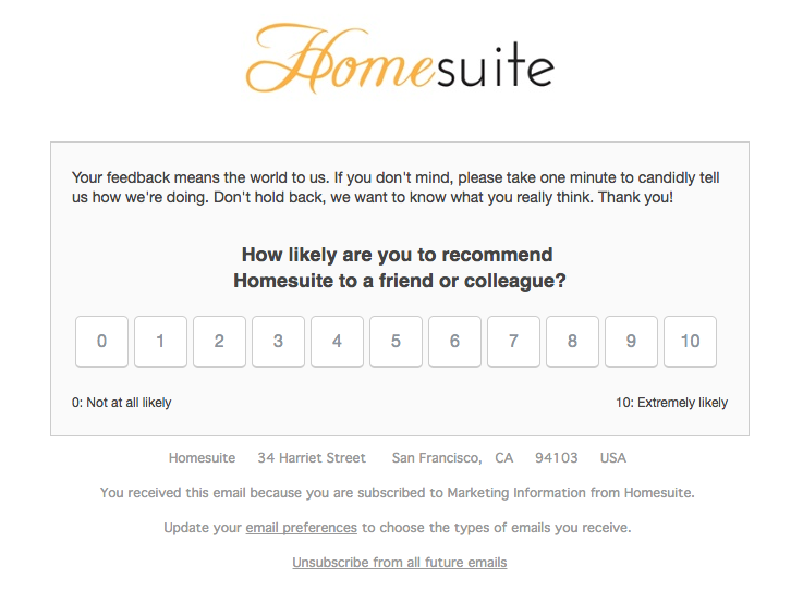 Homesuite NPS email.png