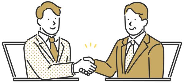 顧客と長期的に関わり、本質的な課題と向き合える企業が選ばれる時代