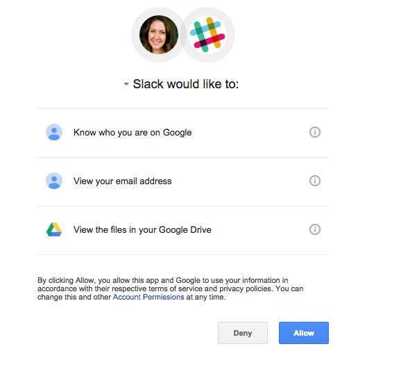 SlackとGoogle_ドライブの連携.png