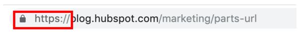 URL_scheme