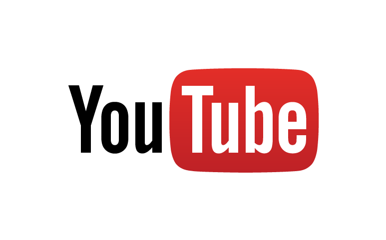 YouTube-logo-full_color-1.png