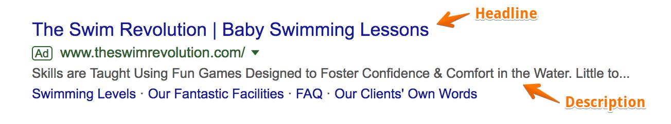 google-ads-copy