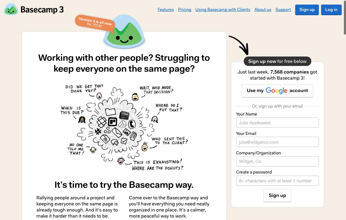 basecamp-homepage-design.png