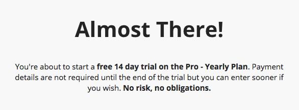 buzzsumo_trial_details.png