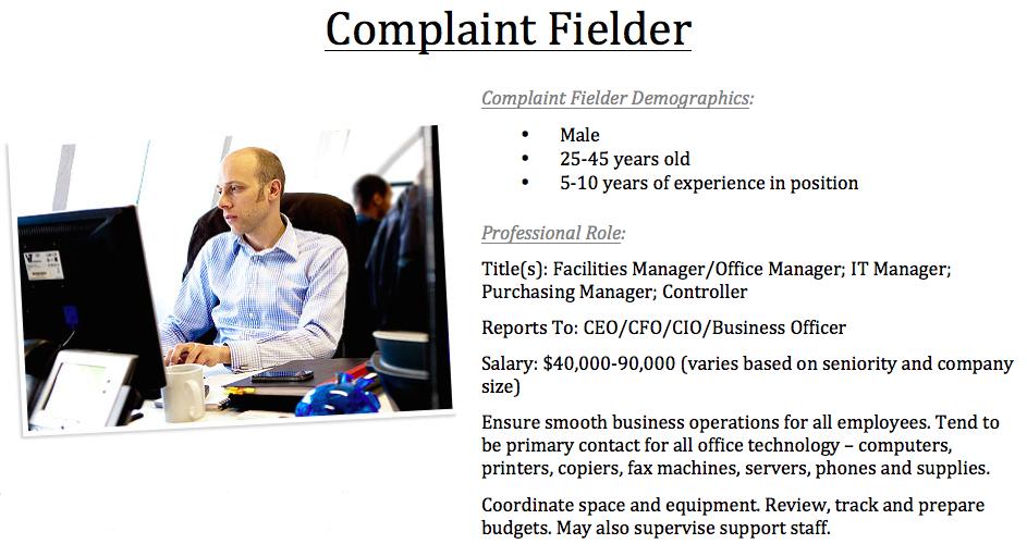 complaint-fielder-persona.png