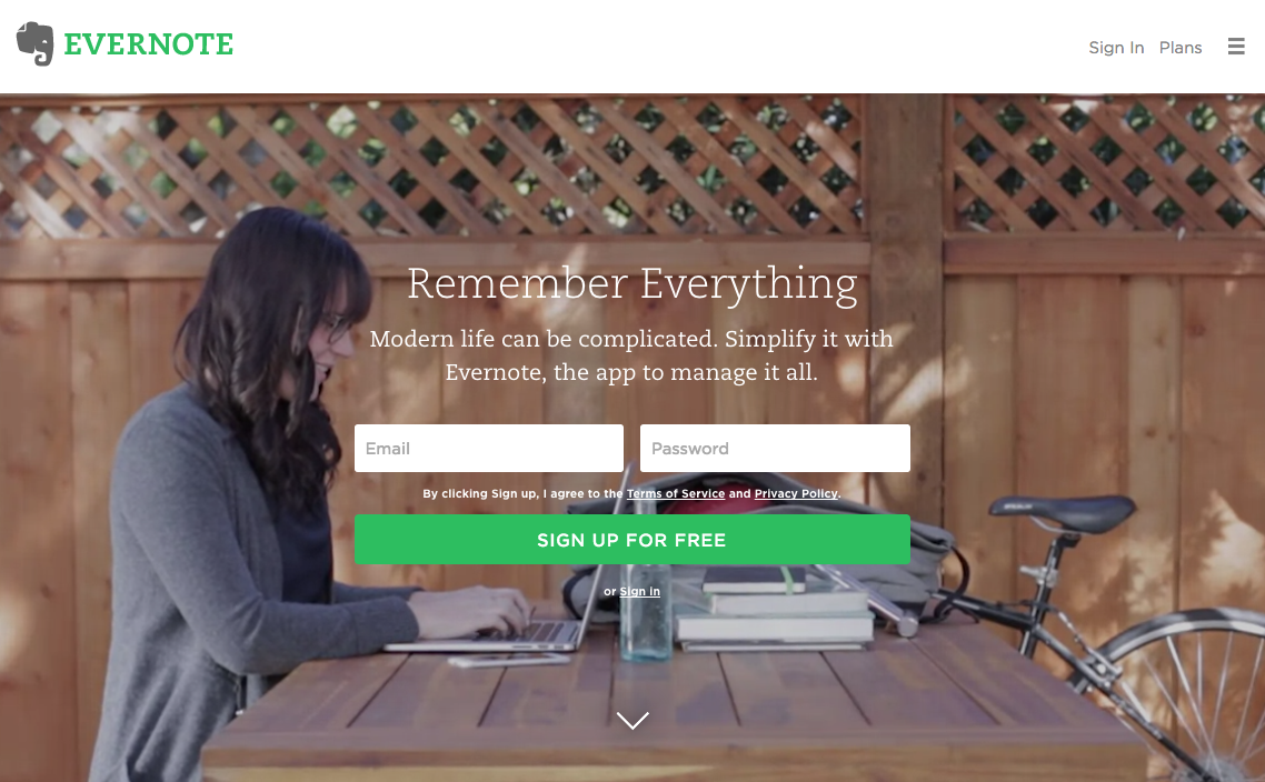 evernote-homepage-design.png
