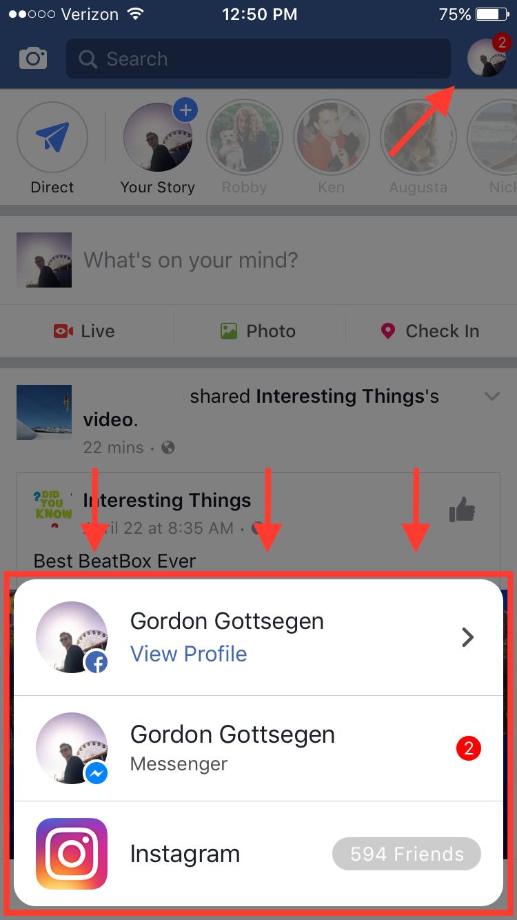 facebook-instagram-messenger-notification-integration.png