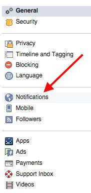 facebook-notifications.png
