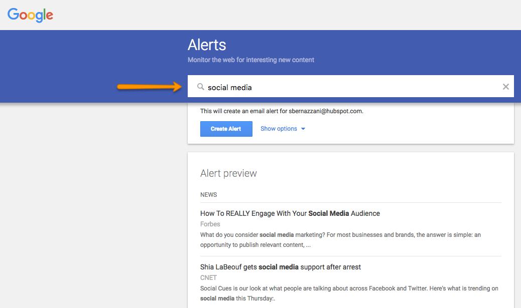 google_alert_social_media_search.png