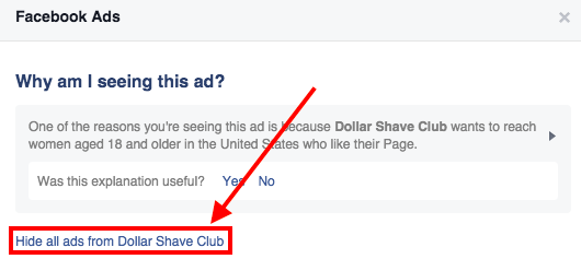hide-all-ads-from-single-advertiser.png