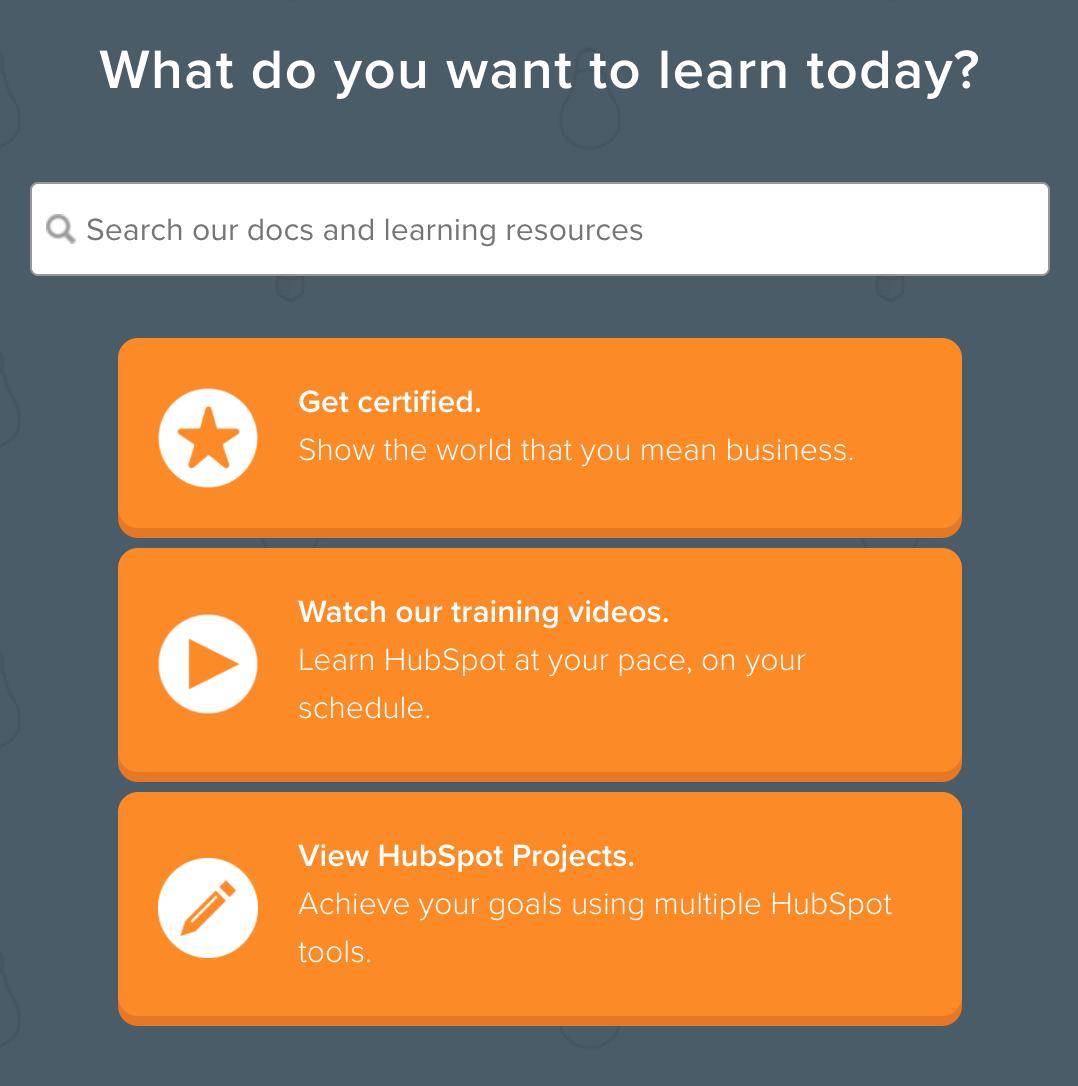 hscm - marketing tools  post  - HubSpot Academy .png