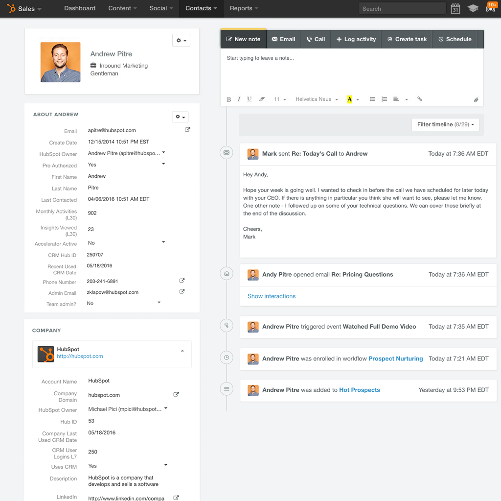hubspot-crm-screenshot.png