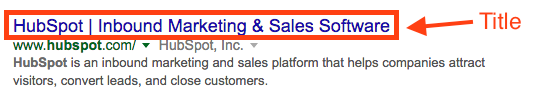 hubspot-homepage-title.png