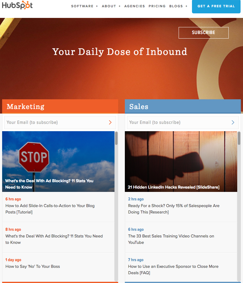 hubspot-main-blog-page-1.png