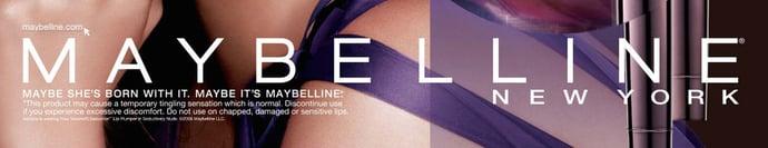 maybelline-slogan.jpg