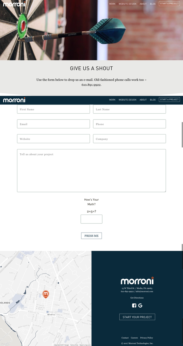 morroni-contact-us-page-update.png