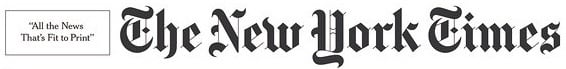 new-york-times-slogan.jpg