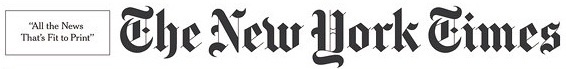 new-york-times-slogan.jpg