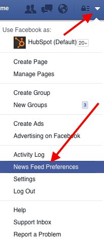 news-feed-preferences-1.png