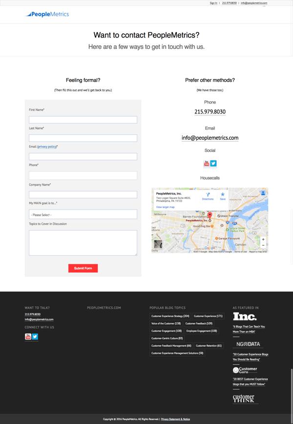 peoplemetrics-contact-us-update.png