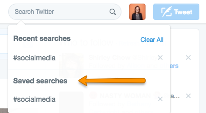 saved_searches_on_twitter.png