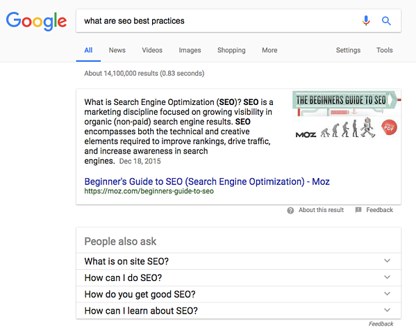seo best practices snippet.png