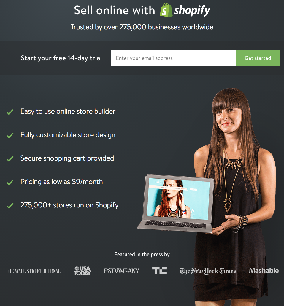 webprofits-landing-page-example.png