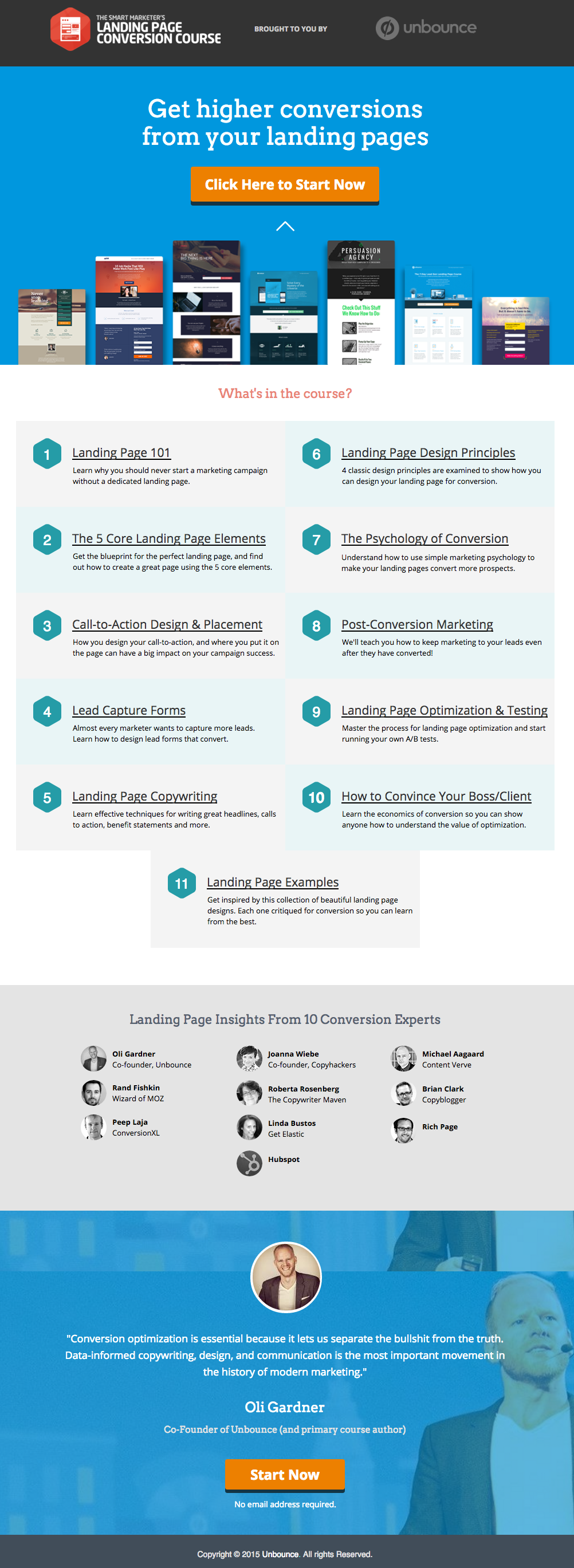 unbounce-landing-page-example.png